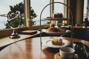 afternoon-tea-a