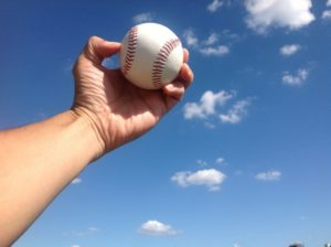 baseball-a