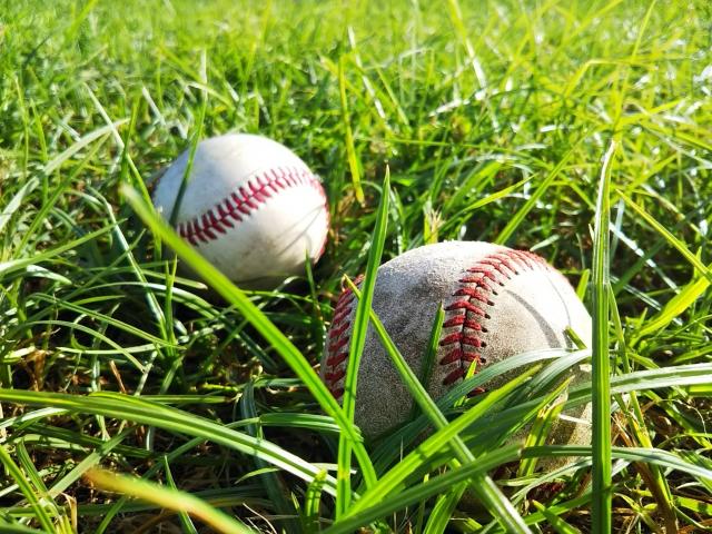 baseball-b