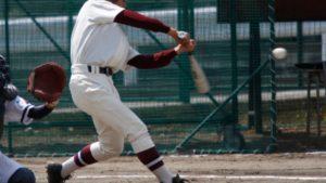 baseball-c