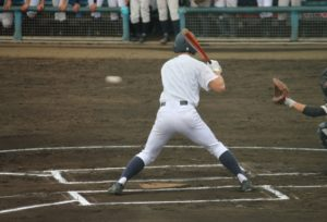 baseball-d