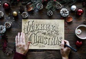 christmas-b