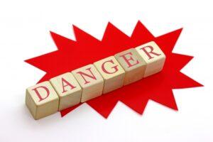 danger-a
