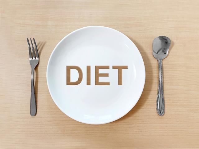 diet-a