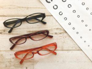 glasses-a