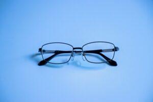 glasses-b