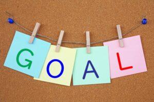 goal-b