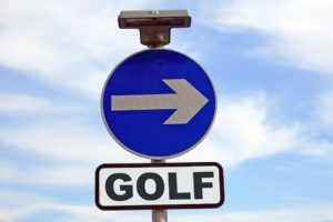 golf-b