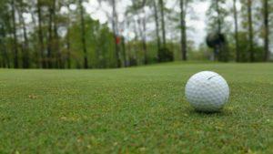golf-ball-a