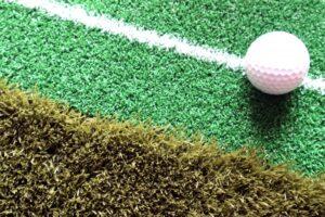 golf-ball-ab