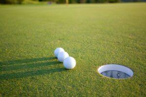 golf-ball-ad