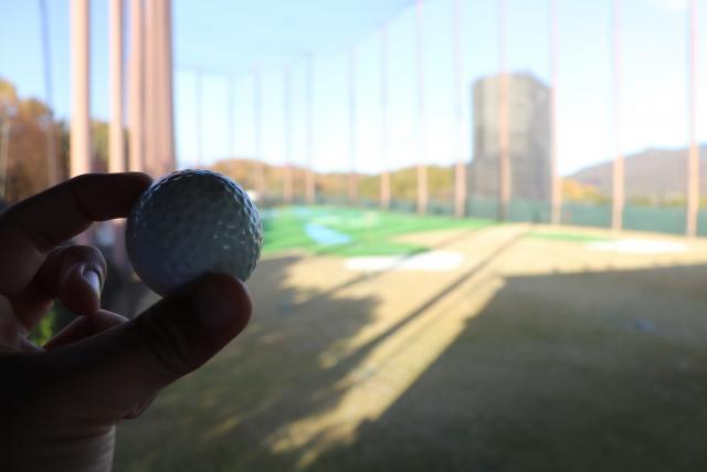 golf-ball-ae