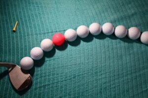 golf-ball-ag