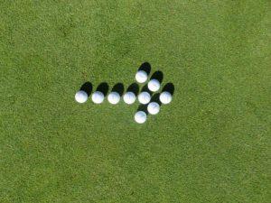 golf-ball-arrow-a