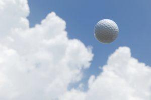 golf-ball-b