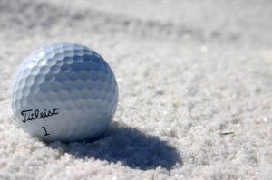 golf-ball-bunker-a
