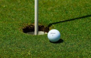 golf-ball-c