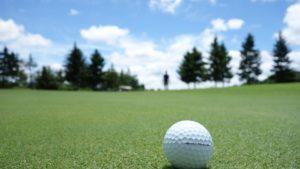 golf-ball-d