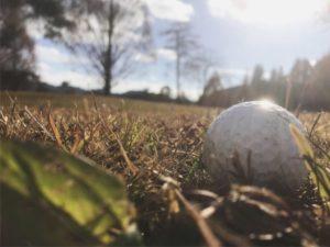 golf-ball-e