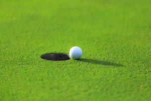 golf-ball-f
