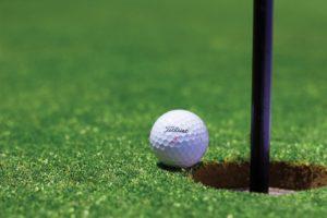 golf-ball-g