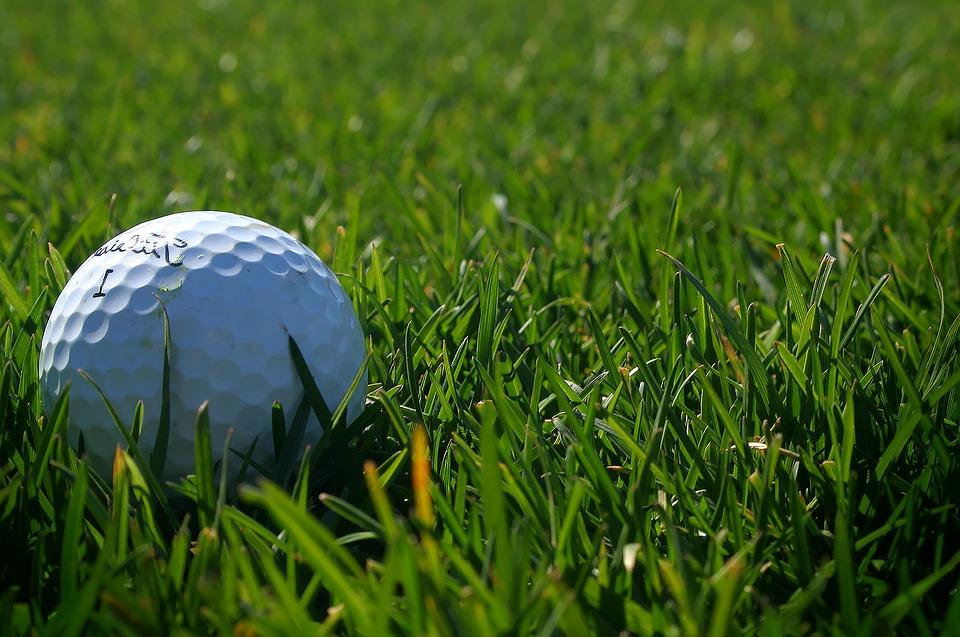 golf-ball-h
