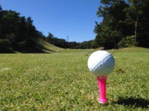 golf-ball-i