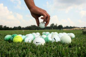 golf-ball-j