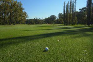 golf-ball-k