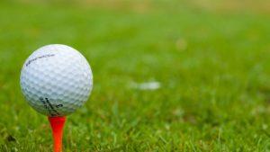 golf-ball-l