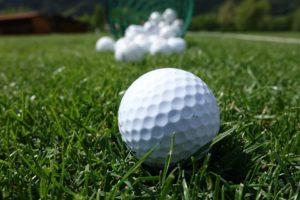 golf-ball-m