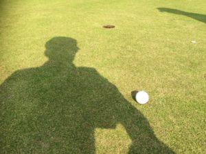 golf-ball-p