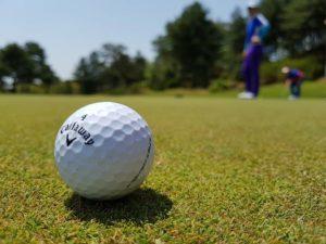 golf-ball-r