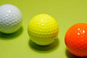 golf-ball-u
