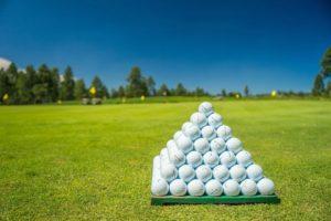 golf-ball-v