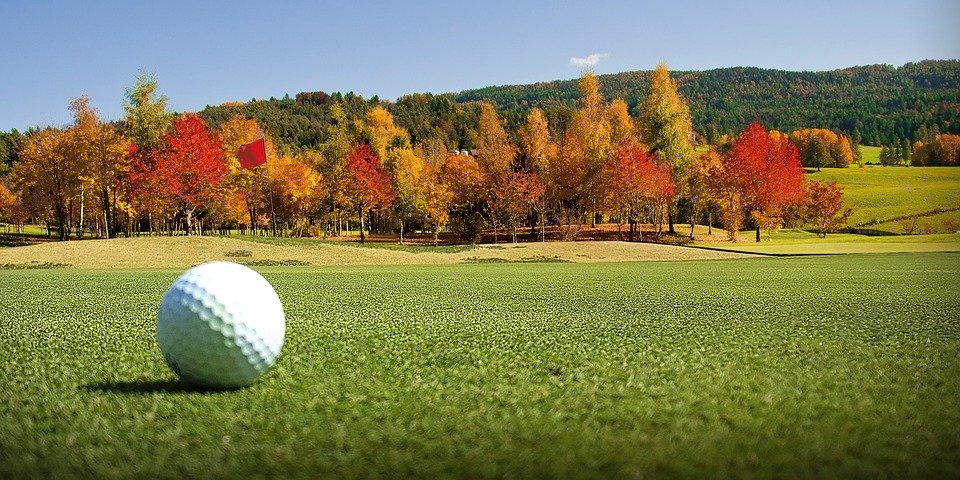 golf-ball-w
