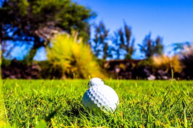 golf-ball-x