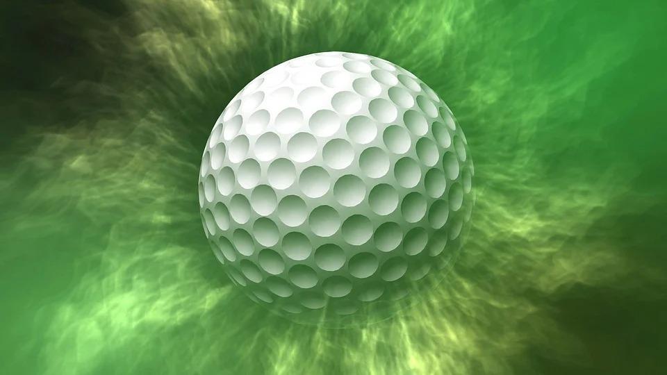 golf-ball-y