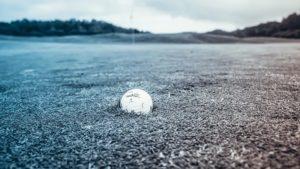 golf-ball-z
