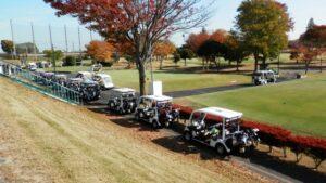 golf-cart-a