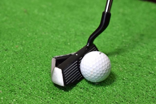 golf-chipper-a