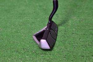 golf-chipper-b