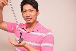 golf-chipper-c