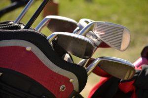 golf-club-a