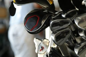 golf-club-b