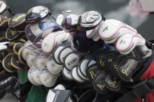golf-club-c