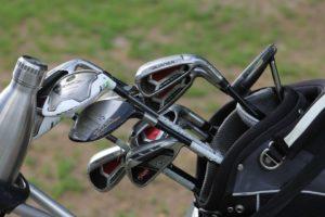 golf-club-d