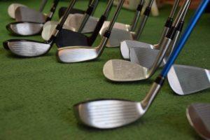 golf-club-f