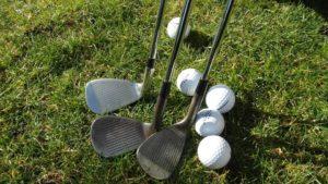 golf-club-g