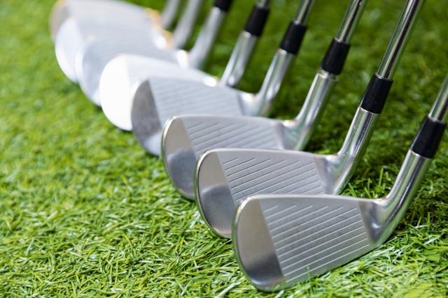 golf-club-h